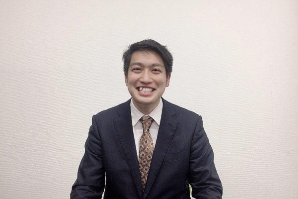 スタッフ紹介 イメージ
