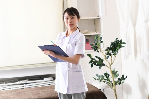 医療・介護・福祉事業の運営母体の違い イメージ
